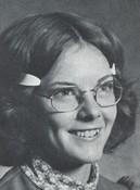 Susan Cassiday