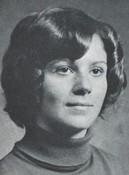 Patricia Chambers