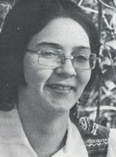 Anne Coyan