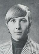 Steve Ficek