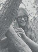 Cynthia Lassle