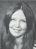 Patty Mehr