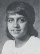 Toni Morasko