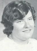 Margie Rahr