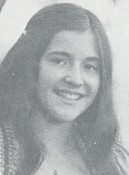 Victoria (Vickie) Schneider