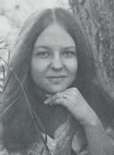 Sandra Sorlie