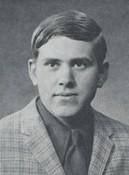Michael Wyse