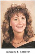 Kimberly Corcoran