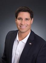 Dan Lopez