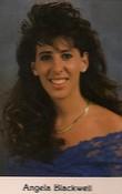 Angela Blackwell
