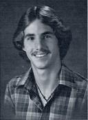 Eric Baxter