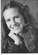 Laura Beeson