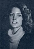 Julie Betzing