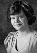 Barbara Bohren