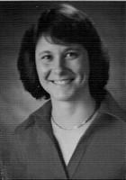 Suzanne Brayton