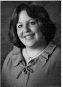 Sheri Caldwell