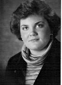 Denise Dickinsen