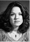 Ruth Drollinger