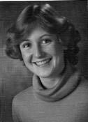 Janet Elofson