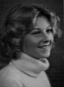 Carolyn Frame