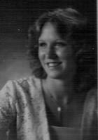 Alene Gardner (Marshall)