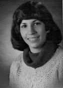 Kathy George