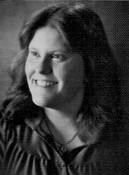 Judy Layser