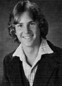 Doug Maier