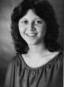 Cheryl Nehring (Weaver)
