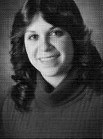 Nancy Nyssen (Zirkle)