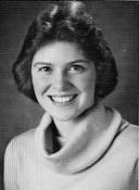 Kathy Starkey