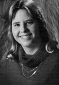 Carol Wikstrom
