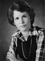Martha Winterringer
