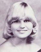 Ann Helland