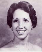 Carolyn Nicastro