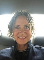 Susan Sechler