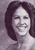 Lisa Strobel