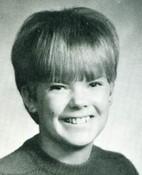 Kathi Geiser