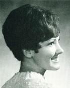 Terri Ingram