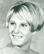 Karolyn Krumland