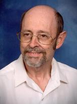 Joe Mettenbrink