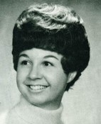 Brenda Rohrs