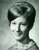 Kathy Sheen