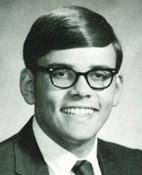 Larry Spousta