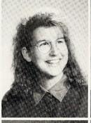 Bridget Bauman