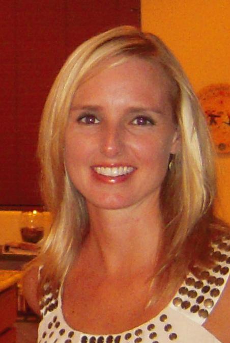 Jennifer Westberg