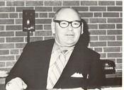 William Vick