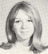 Edna Auten (Rhodes)