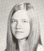 Angela Barclift