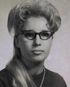 Kathleen Roche